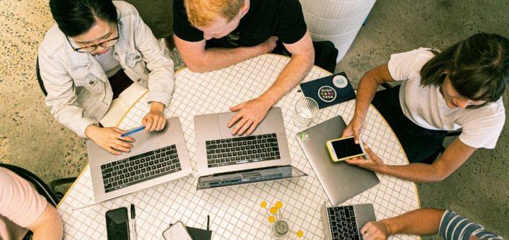 marketing-agencies-hamilton