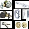 locksmiths-auckland-airbnb